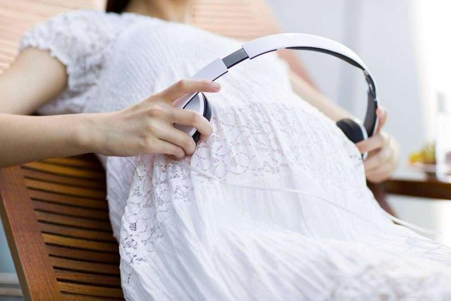 孕期三大智商税,孕妇们几乎全中!