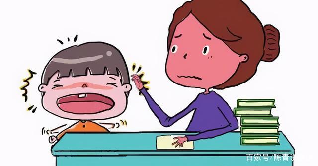 儿科主任:家有多动症娃令人头大,做好这些预防孩子多动症