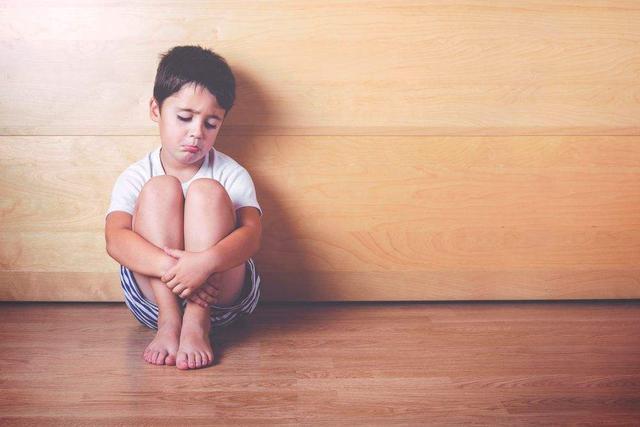 不是孤独症,将近3岁依旧不怎么会说话,这是怎么回事?