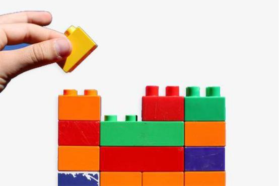 """个简单小技巧,轻松提升自闭症孩子的认知能力!建议收藏!"""""""