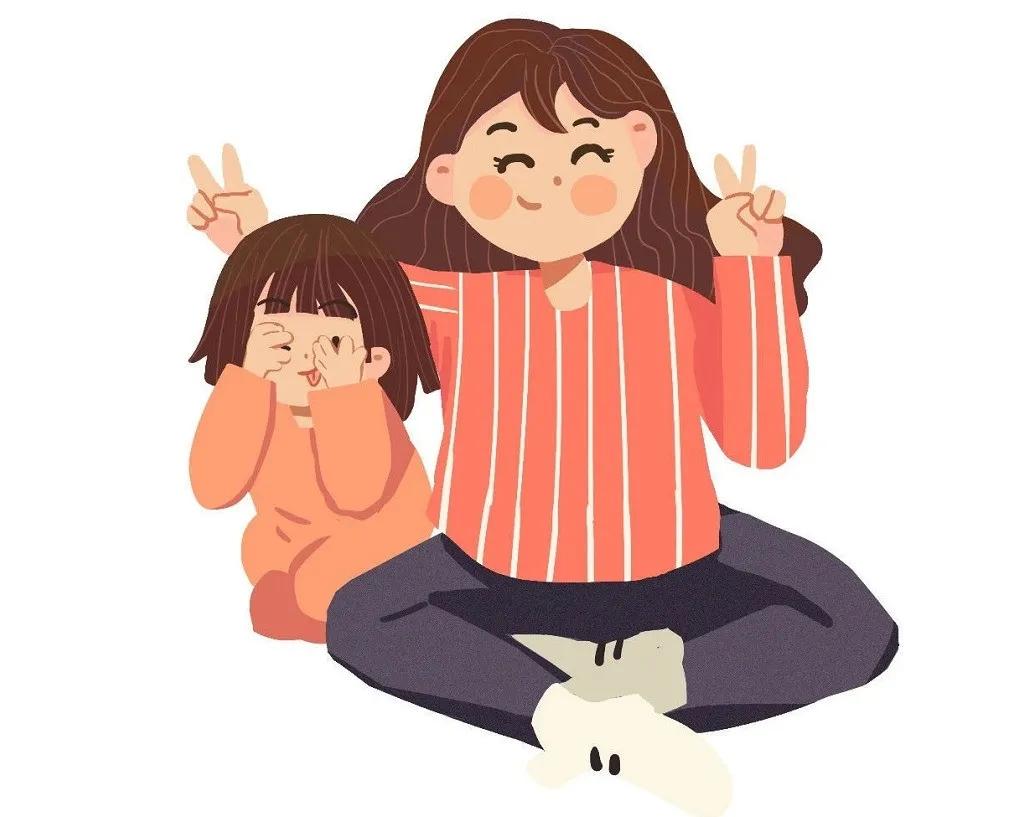 自闭症孩子内心最想要的父母,都有这8个特征——