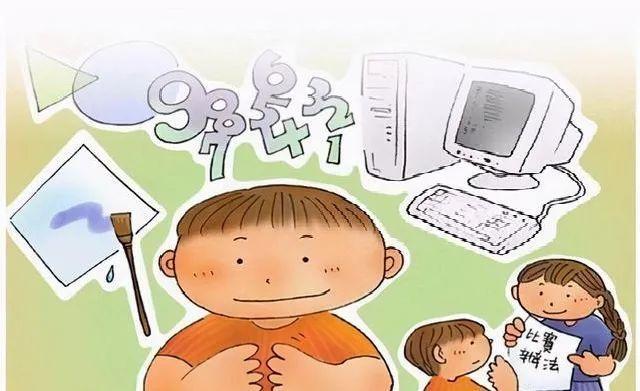 纠正那些对自闭症的错误认知!活泼的孩子一样会有自闭症!