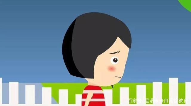 科普 常被误诊为孤独症谱系障碍的那些病症们!
