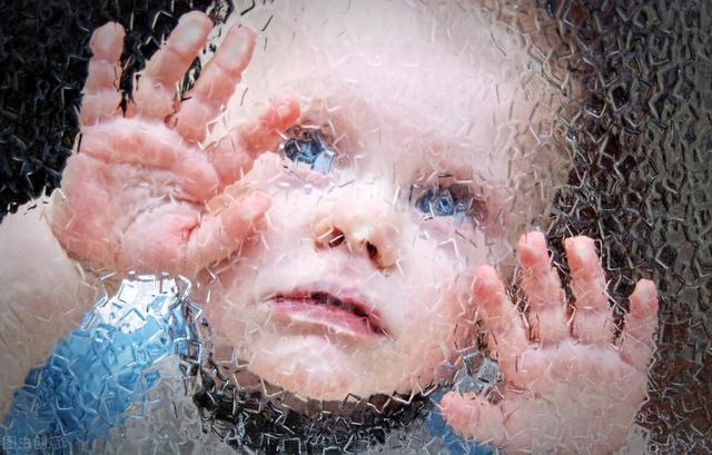 自闭症早期症状有哪些,父母需要观察的重点在哪里