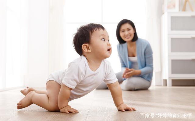 孩子过两岁还不会说话?这才是父母的最佳应对姿势
