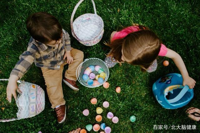给家长留作业,让孩子春节居家也能做感统训练