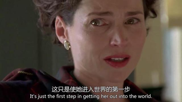 自闭历程:学会控制情绪和发挥优势,自闭儿逆袭成女博士