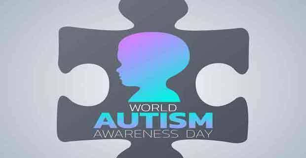 自闭症发生率逐年上涨,新手父母需要储备的知识,都在这篇文章里